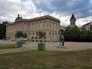 Аньер-сюр-Сен на фото Аньер-сюр-Сена