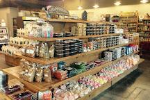 Taste of Amish, Blue Ridge, United States