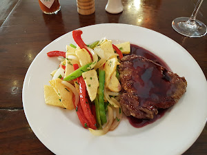 Capriccio Gourmet 4