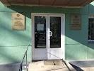 Городской психо-неврологический диспансер №2, улица Карасу, дом 25 на фото Ташкента