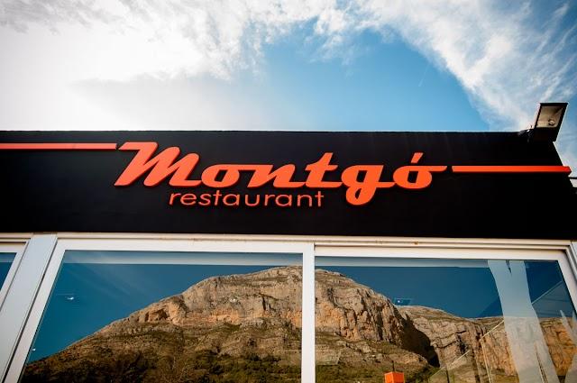 Montgo Restaurant