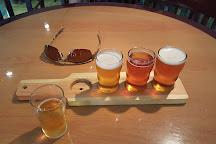 Islamorada Beer Company, Islamorada, United States