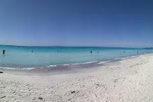Spiagge bianche, Rosignano Marittimo, Italy