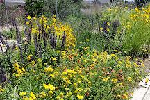 Pleasant Valley Historical Society Museum & Botanical Gardens, Camarillo, United States