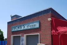 Sesame Place, Langhorne, United States