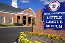 World of Little League: Peter J. McGovern Museum and Official Store
