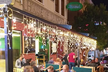 Rounder's Irish Pub, Istanbul, Turkey
