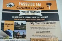 Special Parana, Curitiba, Brazil