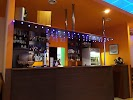 5 Звезд, Кафе, улица Дзержинского на фото Таганрога