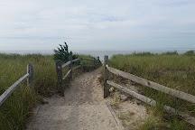 Craigville Beach, Centerville, United States