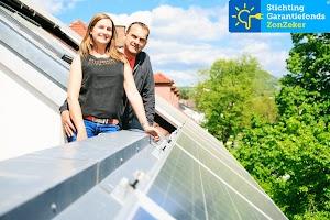 Stichting Garantiefonds Zonzeker | SGZZ