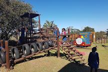 Holmeleigh Farmyard, Port Elizabeth, South Africa