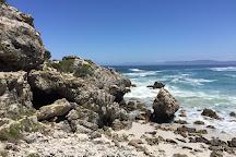 Klipgat Caves, De Kelders, South Africa