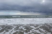 Praa Sands Beach, Praa Sands, United Kingdom