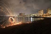 Oahu Photography Tours, Honolulu, United States