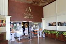 Cristais de Gramado, Gramado, Brazil