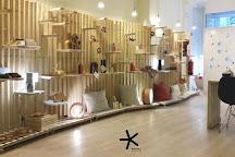 La Objiteca Concept Store, Altea, Spain