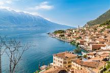 LikeGarda, Garda, Italy