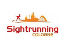 Sightrunning-Cologne, Cologne, Germany