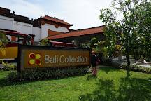 Bali Collection, Nusa Dua, Indonesia