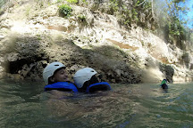 Caribe Adventures, Arecibo, Puerto Rico