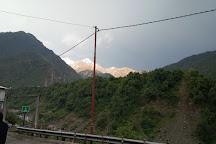 Janki Chatti, Yamunotri, India