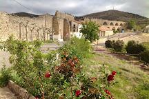 Acueducto de Morella, Morella, Spain