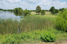 Old Settlers Park, Round Rock, United States