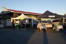 Caboolture Markets, Caboolture, Australia