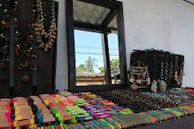 Axul, Concepcion de Ataco, El Salvador