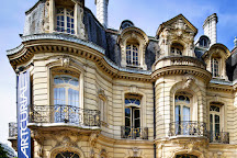 Artcurial, Paris, France