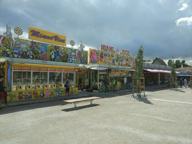 Ronce-les-Bains
