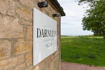 Darnley's Gin, Kingsbarns, United Kingdom
