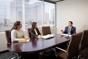Fleming Law Personal Injury Attorney - Houston