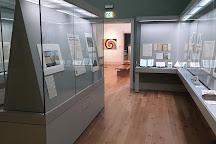 Brighton Museum and Art Gallery, Brighton, United Kingdom