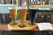 Butte Brewing Company, Butte, United States