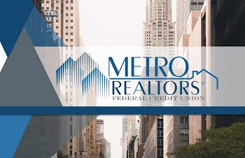 Metro Realtors Federal Credit Union Payday Loans Picture