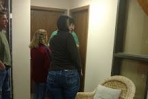 Sly Fox Escapes, Colorado Springs, United States