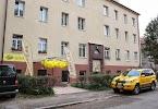 Батискаф, улица Потемкина, дом 19 на фото Калининграда