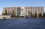 Администрация г. Димитровграда, Правовое Управление на фото Димитровграда