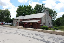 Fort Recovery State Museum, Fort Recovery, United States