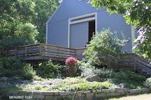 Beaver Brook Association, Hollis, United States