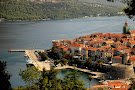 Korcula Old City