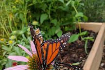 Greenburgh Nature Center & Manor House, Greenburgh, United States
