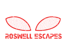 Roswell Escapes, LLC, Roswell, United States