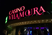 Casino Vilamoura, Quarteira, Portugal