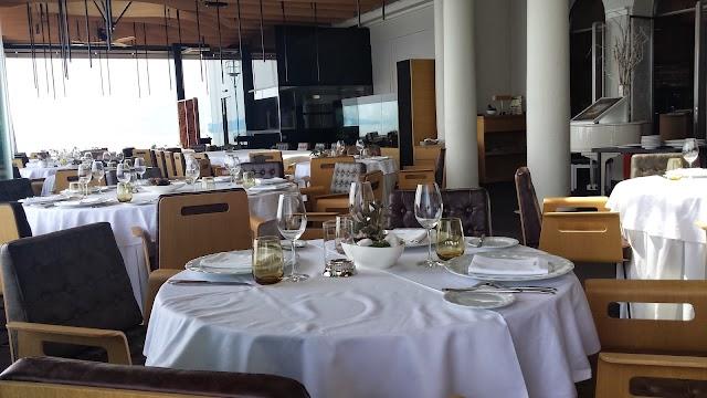 Bevanda Restaurant