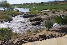 Rams Hill Golf Club, Borrego Springs, United States