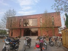 Surgical Centre islamabad
