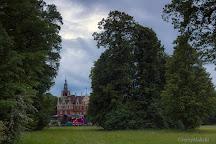 Park Muzakowski, Leknica, Poland